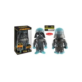 Funko Hikari Star Wars - Lightning Darth Vader - Multi