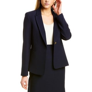 Link to Tahari Asl Jacket Similar Items in Suits & Suit Separates