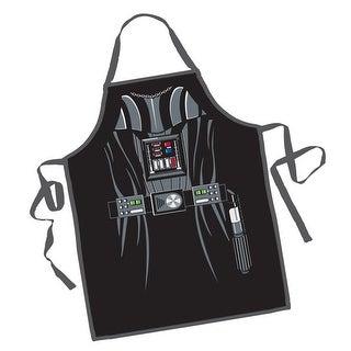 Star Wars Darth Vader Be The Character Apron