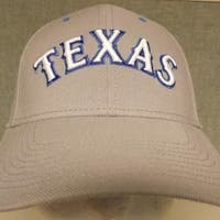 f81f6420a84 Shop Byu Cougars Adult Mens Sizes Osfa Nike Trucker Flex Fit Cap Hat ...
