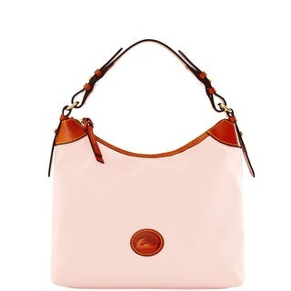 Dooney & Bourke Nylon Large Erica (Introduced by Dooney & Bourke at $149 in Apr 2017)