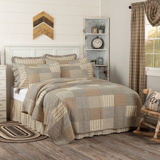 Link to Sawyer Mill Quilt Similar Items in Quilts & Coverlets