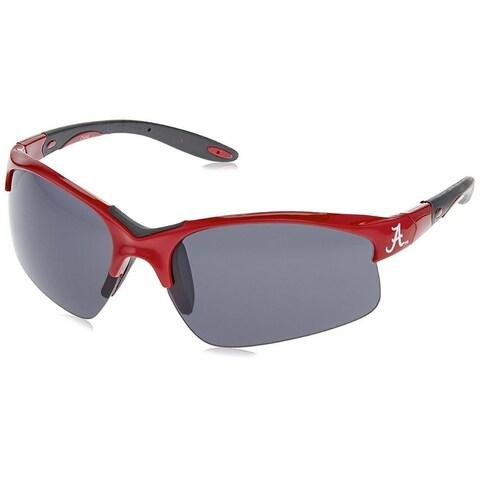 Alabama Crimson Tide Blades Sunglasses