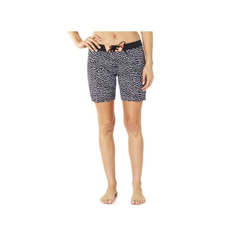 Fox Racing 2017 Women's Chargin Boardshort - 16105