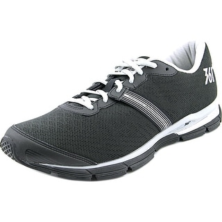 361 Chromoso   Round Toe Synthetic  Running Shoe