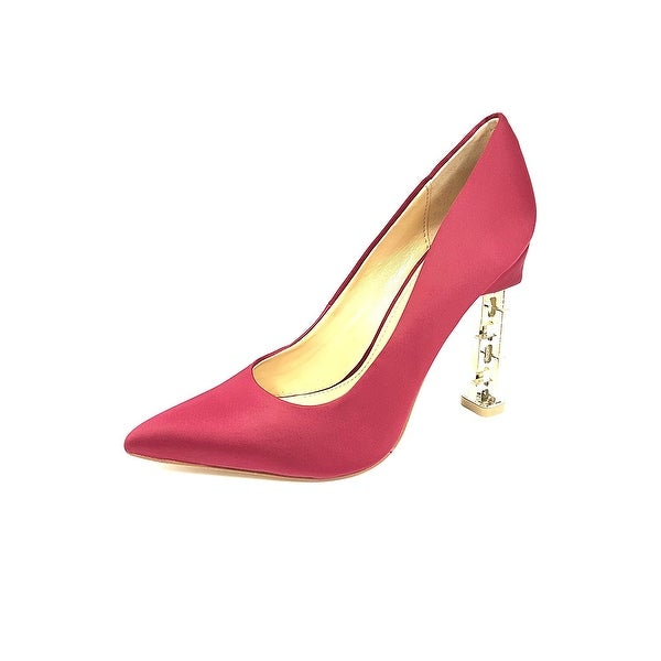 Katy Perry Women's The Suzanne Pump - 9