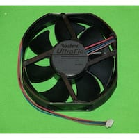 Epson Projector Exhaust Fan - E80T13MS1B7-57