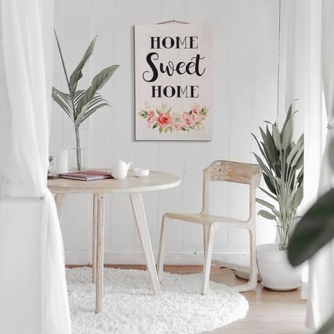 Wall Art Home Decor Shop Our Best Home Goods Deals