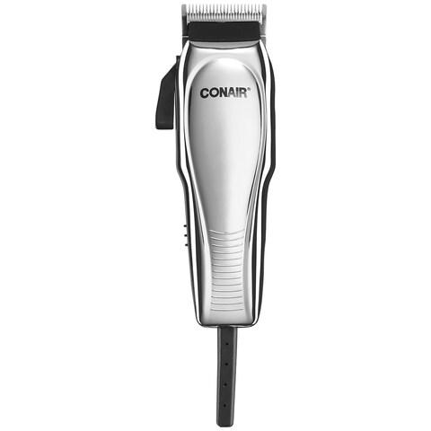 Conair(R) - Hc200gb - 21 Pc Chrm Hrct Kt