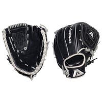 AOZ-91REG Reptiltian Prodigy Series 11.25 Inch Youth Baseball Glove Right Hand Throw
