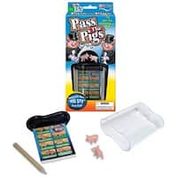 Pass the Pigs 1046