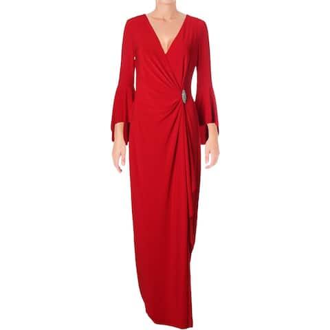 4cd3667d2c LAUREN Ralph Lauren Dresses | Find Great Women's Clothing Deals ...