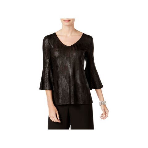 dbd5e649f5bc MSK Tops | Find Great Women's Clothing Deals Shopping at Overstock