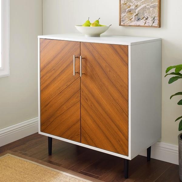 Carson Carrington Lindesberg Modern Cabinet. Opens flyout.