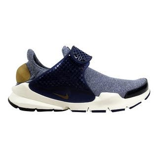 067854a8a35e9 Walking Nike Women s Shoes