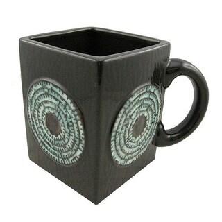 Doctor Who The Pandorica Ceramic Mug - Multi