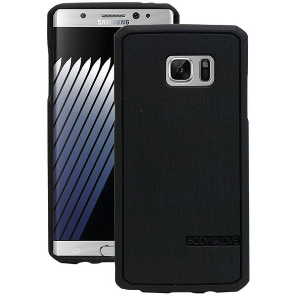 Body Glove 9574501 Samsung(R) Galaxy Note(R) 7 Satin Case