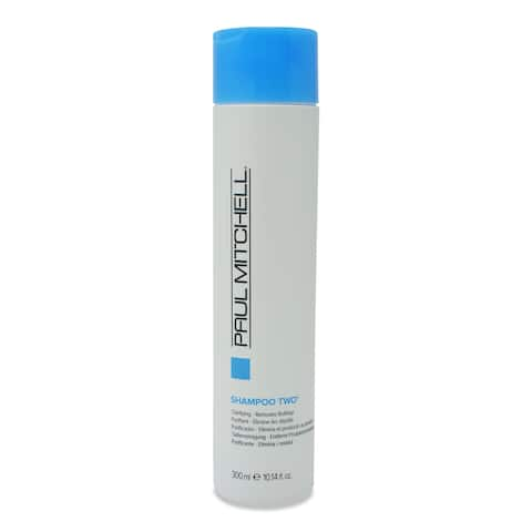 Paul Mitchell Beauty Products | Shop our Best Health