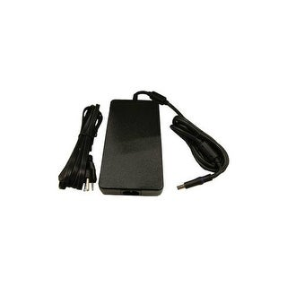 Dell AC Adapter 330-4128 AC Adapter