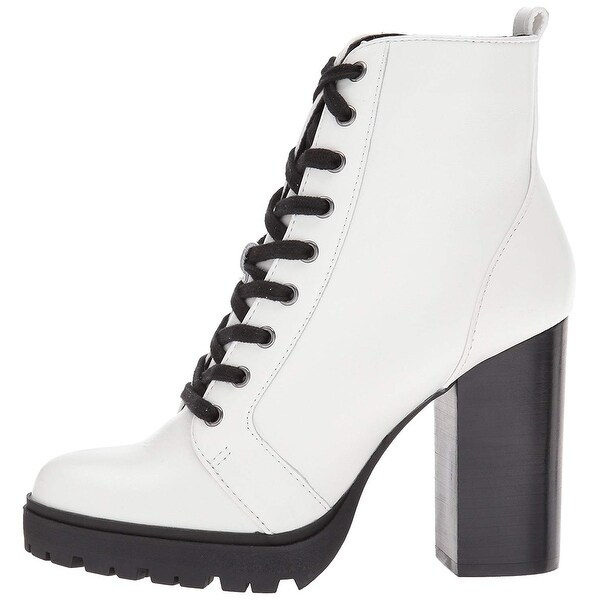 556b6d2b68f Shop Steve Madden Womens laurie Closed Toe Mid-Calf Fashion Boots ...