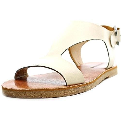 Lucky Brand Women's Devyn Sandal