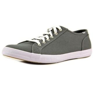 Keds Roster LTT Core Men Graphite Sneakers Shoes