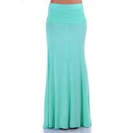 Long Skirts - Shop The Best Brands - Overstock.com