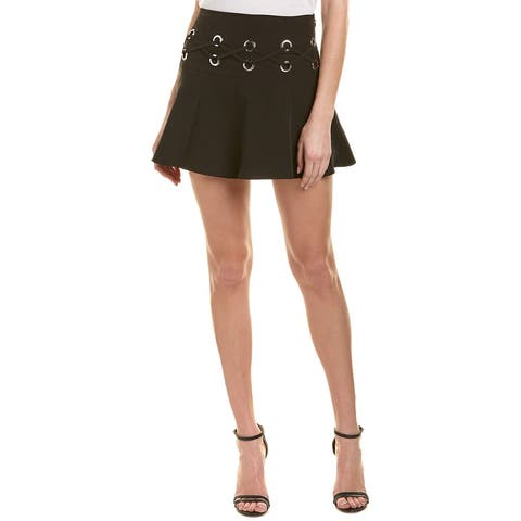 Parker Milos Skirt