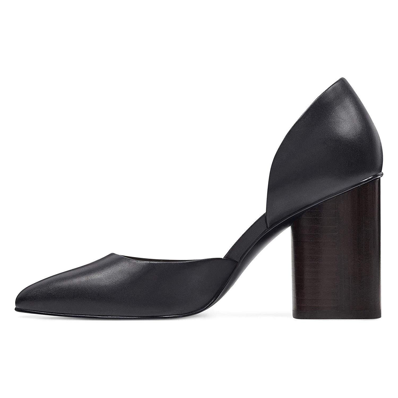 b11d3a15db78a Buy Nine West Women's Heels Online at Overstock | Our Best Women's Shoes  Deals