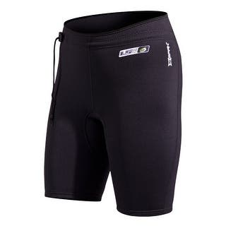 Neosport Mens X-Span 1.5mm Shorts L Black|https://ak1.ostkcdn.com/images/products/is/images/direct/252187c594a9a24c1c6bc09d7e922c256ea73dd7/Neosport-Mens-X-Span-1.5mm-Shorts-L-Black.jpg?impolicy=medium
