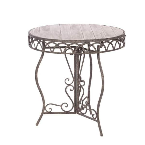 Decorative Metal Trim For Wood  from ak1.ostkcdn.com
