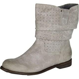 Otbt Women's Poulsbo Boot