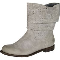 Otbt Women's Poulsbo Boot