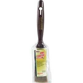 "Shur-Line 1"" Trim Paint Brush"