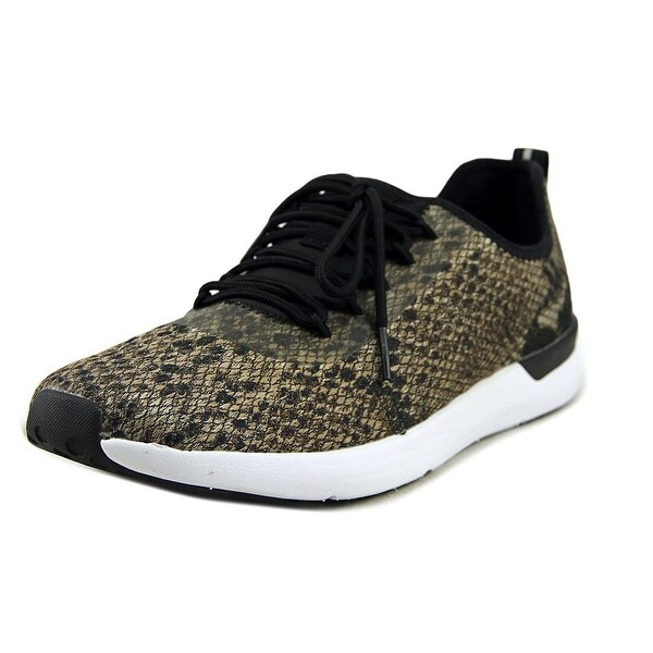 Jessica Simpson Farahh Women Synthetic Multi Color Fashion Sneakers