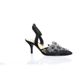32a5a47054 Buy J. Renee Women s Heels Online at Overstock