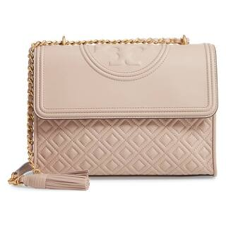 9254f74c140d Buy Tory Burch Crossbody   Mini Bags Online at Overstock