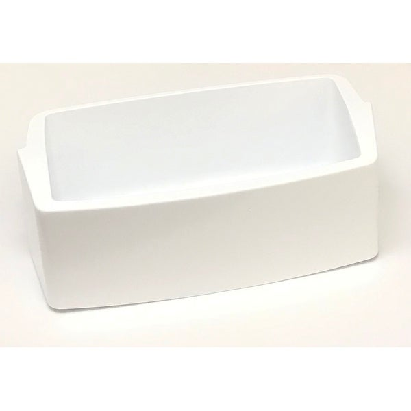NEW OEM LG Refrigerator Door Bin Shelf Basket LSC27935ST, LSC27935SB