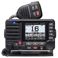 """Standard Horizon GX6000 Fixed Mount VHF"""