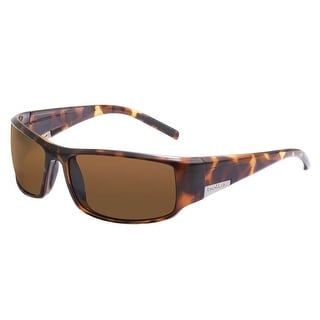 Bolle King 10999 Sunglasses - Brown