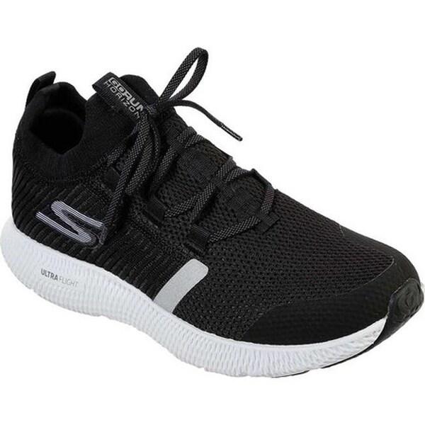 Details about Skechers Men's GOrun Horizon Running Shoe