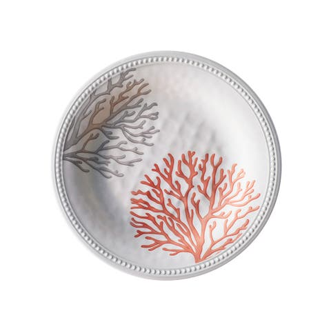 Coral Harmony & Serenity Collection