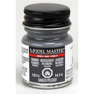 Testors TES2167 Master Semi-Gloss IJN Kure Naval Arsenal