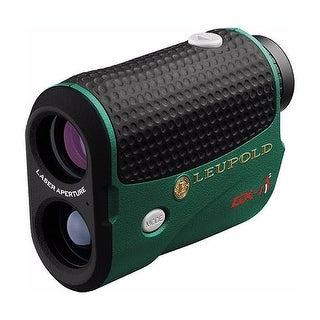 Leupold GX-1i2 Golf Laser Rangefinder