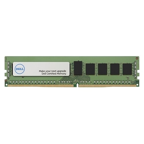 """Dell SNPH8PGNC/8G Dell 8GB DDR4 SDRAM Memory Module - 8 GB (1 x 8 GB) - DDR4 SDRAM - 2133 MHz DDR4-2133/PC4-17000 - 1.20 V -"