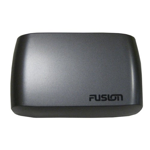 Fusion MS-NRX200CV Silicon Remote Cover for NRX200 & NRX200i Safe Helm