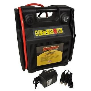 Associated Equipment 12 V 44 A Associated Equipment ATEC Kwikstart
