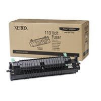 Xerox 115R00035 Xerox Fuser For Phaser 6300 and 6350 Printer - Laser