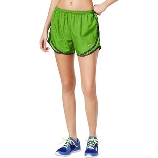 Nike Womens Shorts Dri Fit Athletic