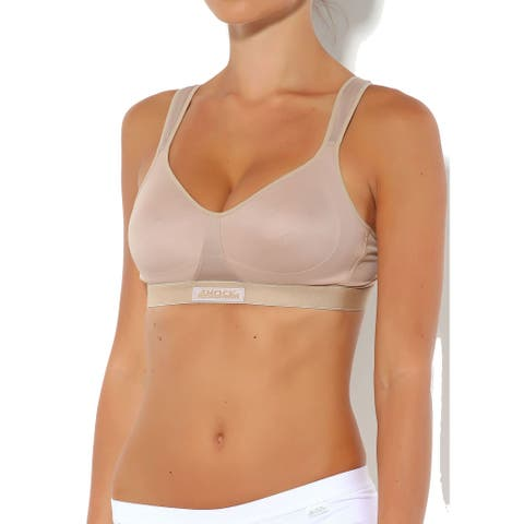 Shock Absorber Max Support Sports Bra V972